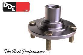 nissan almera wheel bearing replacement ddt 40227 50y01 ddt usa hub bearing high quality