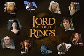 ring with children s names 51 lord of the rings baby names