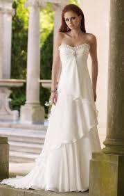 summer wedding dresses uk summer wedding dresses uk online queeniewedding