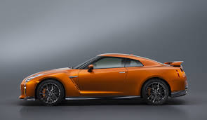 nissan gtr japan price nissan launches significantly improved gt r in japan
