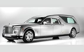 rolls royce phantom price 2011 rolls royce phantom reviews and rating motor trend