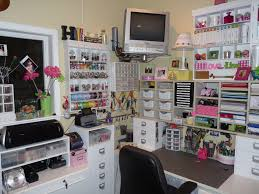 bureau scrapbooking scrapbooking rooms pictures and ideas looking at my room from