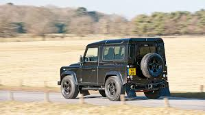 land rover defender off road modifications land rover defender urban truck rs ultimate 2015 review by car