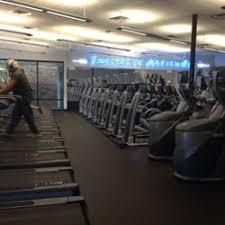 Hutch Health Genesis Health Clubs Hutchinson 72 Photos Gyms 412 E 30th