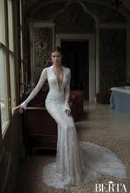 berta wedding dresses wedding dresses berta bridal anjolique s premier