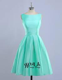 baby blue short bridesmaid dresses gallery braidsmaid dress