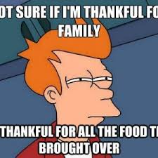 Thanksgiving Memes Tumblr - funny thanksgiving memes tumblr events pinterest funny