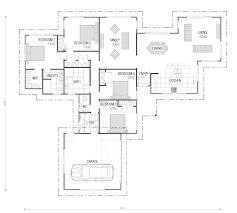 Home Floor Plans Nz Home Building Wooden Floor U0026 Timber Frame House Plans New Zealand