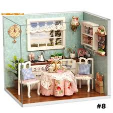 jeux cuisine pour fille jeux de cuisine pour fille 8 ans achat vente jeux et jouets