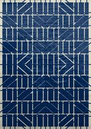 Modern Blue Rugs Furniture Modern Contemporary Rugs Modern Contemporary