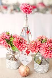 best 25 dahlia centerpiece ideas on pinterest dahlia wedding