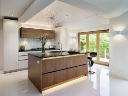 Contemporary Kitchen Lights Kitchen Island Lighting Uk Best Fresh Modern Pendant Lighting