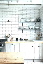 kitchen tile ideas pictures grey kitchen tiles ideas kitchen tile stickers kitchen wall tile