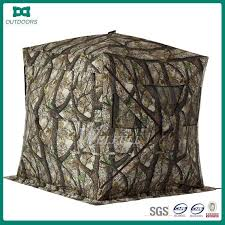 Pop Up Hunting Blinds Pop Up Hunting Tent Pop Up Hunting Tent Suppliers And
