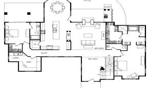 cabin home floor plans smart placement small cabins with loft floor plans ideas home