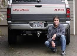 Vanity Playes Washington State Vanity Plates Subject To Complaints Northwest