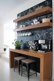 küche bartisch die besten 25 bartisch ideen auf paletten kche insel