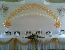 wedding backdrop balloons wedding backdrop decorations balloons balloon arches