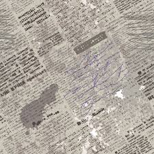pattern newspaper photoshop newspapers material vector material my free photoshop world