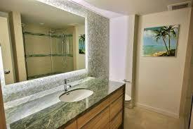 Led Bathroom Lighting Ideas Bathroom Ideas Led Bathroom Lighting Vanity Two Framed Mirrors