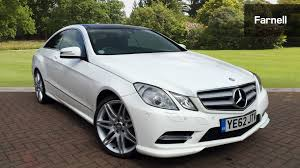 mercedes a class blueefficiency used mercedes e class e250 cdi blueefficiency sport 2dr tip