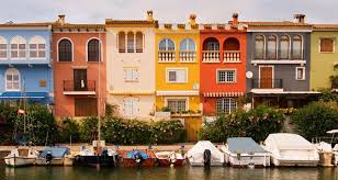 europe u0027s no 1 website to find properties for sale u0026 rent from all