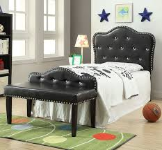 kids room teens inspirations