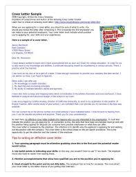 cover letter generator cover letter generator free paso evolist co