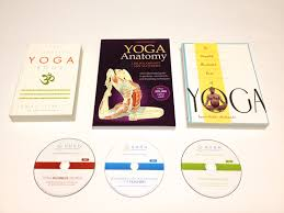 aura wellness center teacher courses yoga teacher training