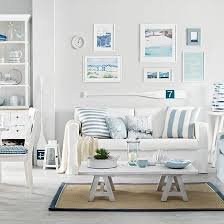 French Country Coastal Decor Best 25 Seaside Decor Ideas On Pinterest Beach Decorations