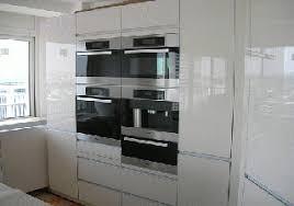devis travaux cuisine rénovation cuisine devis et conseils egr rénovations