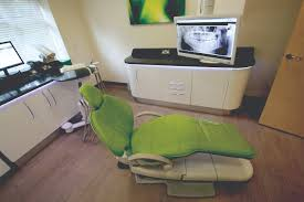 decontamination room cabinetry db dental equipment provider of