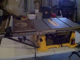 laguna router table extension looking router table extension on dw744 tools equipment