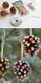 Christmas Decorations Bulk Cheap by Best 25 Cheap Christmas Crafts Ideas On Pinterest Cheap