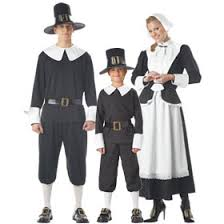Halloween Costumes Sale Historical U0026 Period Costumes Halloween Costumes Brandsonsale