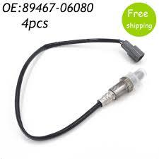 lexus rx300 bank 2 sensor 1 online get cheap toyota o2 aliexpress com alibaba group