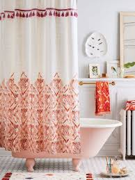 Curtains Bathroom Bathroom Decor Target