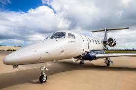 Light Jet Phenom 300 Most Delivered Business Jet Private Aviation U0026amp