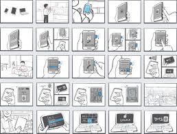fabian garzon ux profesional portfolio 2011 templates