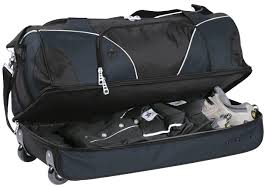 travel bags images Turbulence travel bag the catalogue jpg