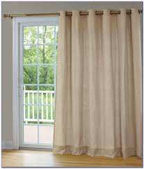 Curtains For Patio Doors Uk Patio Door Grommet Curtains 100 Images Great Deals On Patio