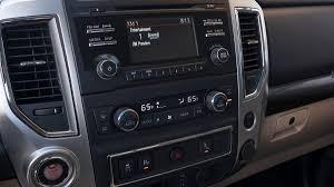 nissan titan quarter mile 2017 nissan titan crew cab pickup truck review price horsepower