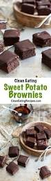 The Sweet Home Sheets Best 25 Healthy Dessert Recipes Ideas Only On Pinterest Healthy