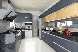 kitchen storage cabinets india 12 kitchen cabinet storage ideas for modern indian homes