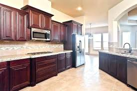 6 foot tall cabinet 6 foot kitchen cabinet the 6 foot kitchen base cabinet allnetindia