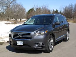 nissan infiniti qx60 2014 infiniti qx60 hybrid review cars photos test drives and