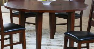 Diy Drop Leaf Table Dining Room Pretty Dining Room Tables With Pull Out Leaves Ideal