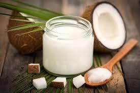 blanchir en cuisine blanchir ses dents grâce aux vertus des fruits bio à la une