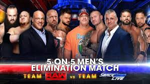 survivor series 2017 start time live stream tv channel and full