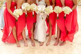 wedding wishes from bridesmaid awesome bridesmaid photos bridesmaid pictures